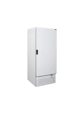 Холодильный шкаф Премьер ШВУП1ТУ-0,75 М (В, 0…+8) фото, купить в Липецке   Uliss Trade
