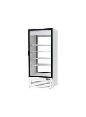 Холодильный шкаф Премьер ШВУП1ТУ-0,75 С4 (В, +5…+10) фото, купить в Липецке | Uliss Trade