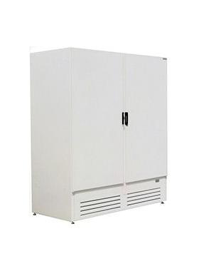 Холодильный шкаф Премьер ШВУП1ТУ-1.0 М (В, 0…+8) фото, купить в Липецке   Uliss Trade