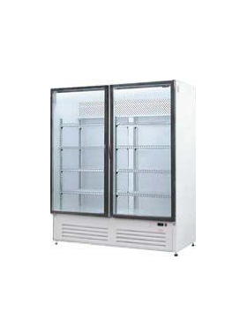 Холодильный шкаф Премьер ШВУП1ТУ-1,4 С (С, +5…+10) фото, купить в Липецке   Uliss Trade
