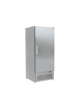 Холодильный шкаф Premier 0,75 M (В/Prm, -18) нерж фото, купить в Липецке | Uliss Trade