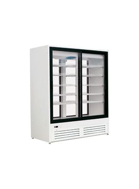 Холодильный шкаф Premier 1,5 K2 (В/Prm, +5...+10) фото, купить в Липецке | Uliss Trade