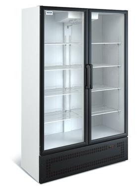 Холодильный шкаф ШХ 0,80С фото, купить в Липецке | Uliss Trade