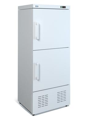 Холодильный шкаф ШХК-400М фото, купить в Липецке | Uliss Trade