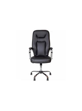 Кресло AV 120 фото, купить в Липецке | Uliss Trade