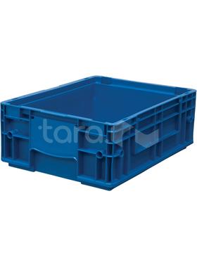 Пластиковый ящик 396х297х147,5 RL-KLT фото, купить в Липецке | Uliss Trade