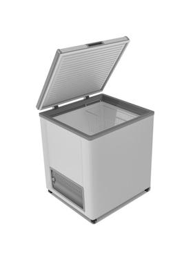 Морозильный ларь Frostor F 215 S фото, купить в Липецке | Uliss Trade
