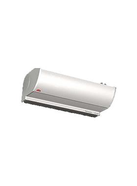 Тепловая завеса Frico AD-315 Е14N фото, купить в Липецке | Uliss Trade