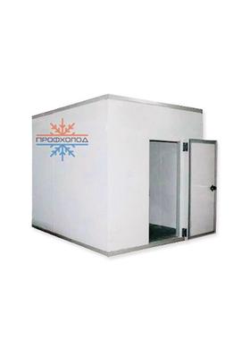 Холодильные камеры ПрофХолод фото, купить в Липецке   Uliss Trade
