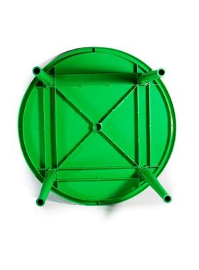 Стол круглый Ø 900 мм фото, купить в Липецке | Uliss Trade