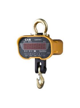 Крановые весы CAS THA (CASTON 1) фото, купить в Липецке | Uliss Trade
