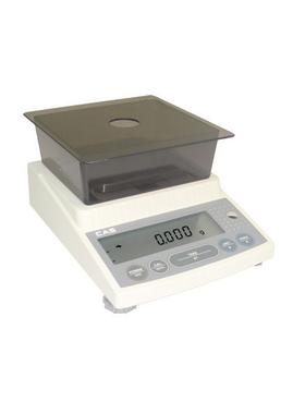 Лабораторные весы CAS CUX фото, купить в Липецке | Uliss Trade