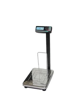 TB-S-R товарные весы-регистраторы фото, купить в Липецке | Uliss Trade