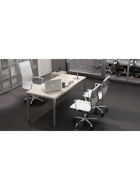 Мебель для персонала серия Avance фото, купить в Липецке | Uliss Trade