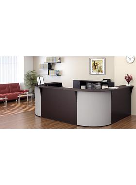 Мебель для персонала серия Riva фото, купить в Липецке   Uliss Trade