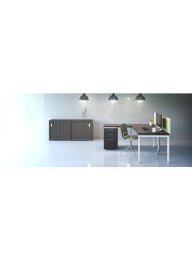 Мебель для персонала серия Sentida Max фото, купить в Липецке | Uliss Trade