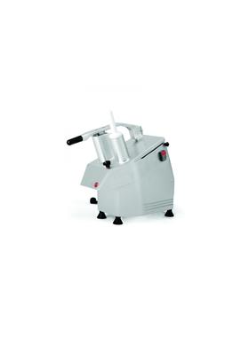 Овощерезательная машина GASTRORAG HLC-300 фото, купить в Липецке | Uliss Trade