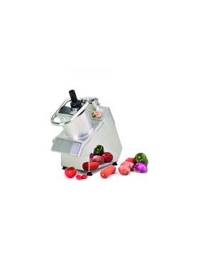 Овощерезательная машина GASTRORAG HLC650 фото, купить в Липецке | Uliss Trade