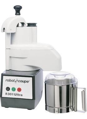 Процессор кухонный ROBOT COUPE R301 ULTRA фото, купить в Липецке | Uliss Trade