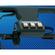 Поломоечная машина Cleanfix RA 410 Е