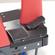 Поломоечная машина с местом для оператора Cleanfix RA 535 IBCT