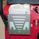 Поломоечная машина Cleanfix RA 605 IBCT фото, купить в Липецке   Uliss Trade