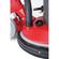 Роторная машина Cleanfix R 44 -120