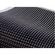 Грязезащитный резиновый входной ковер «Hedgehog» («Ёж») 60х90 см