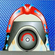 Экстракторная машина Cleanfix TW Compact