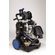 Мойка высокого давления Nilfisk MH 2C-170/690 X фото, купить в Липецке | Uliss Trade