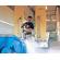 Мойка высокого давления Nilfisk MH 4M-140/560 X фото, купить в Липецке | Uliss Trade