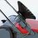 Механическая подметальная машина Cleanfix HS 770