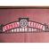Ворсовые ковры с печатными логотипами