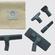 Пылесос для сухой и влажной уборки Cleanfix S 20