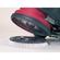 Поломоечная машина Cleanfix RA 501B/IBC фото, купить в Липецке | Uliss Trade