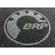 Ворсовые грязезащитные ковры с вкленным логотипом из материала SuperNop