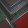 Грязезащитный ворсовой ковер Премиум—класса «Guzzler»