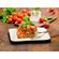 Блюдо узкое прямоугольное «Sam&Squito» 360х110 мм