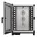 Конвекционная печь UNOX XEBC-10EU-EPR
