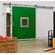 Откатные холодильные двери для помещений с регулируемой газовой средой фото, купить в Липецке | Uliss Trade