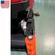Поломоечно-подметальная машина с цилиндрическими щётками Magnum 30C