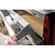 Печь для пиццы PIZZA GROUP Entry Max 6 фото, купить в Липецке | Uliss Trade