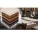 Столешницы HPL фото, купить в Липецке | Uliss Trade