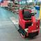 Поломоечная машина премиум - класса GTX 30D фото, купить в Липецке | Uliss Trade