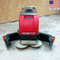 Поломоечная машина с функцией шлифовки бетонных полов Magnum 34HD фото, купить в Липецке | Uliss Trade