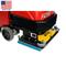 Универсальная поломоечная машина с EDGE-узлом MiniMag 20EDGE фото, купить в Липецке | Uliss Trade