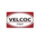 Velcoc